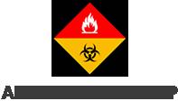 ABI Hazmat Corp.